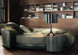 Спальня Ivano Redaelli