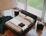 Спальня Mercantini