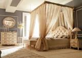 Спальня Savio Firmino