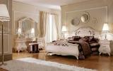 Спальня Signorini Coco