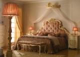 Спальня AGM