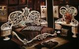 Спальня Socci Anchise